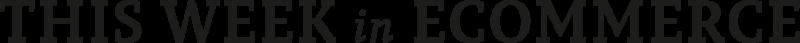 logo_twinec_horizontal_HighRes
